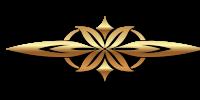 centros gold-03